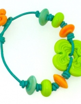 Flower-Power-Leather-Bracelet1-1