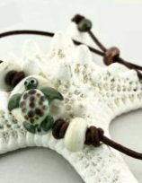 adjustable-sea-turtle-bracelet-resize-242x210
