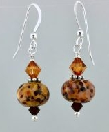 resize-amber-red-earrings-200x192