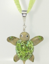 Green-Speckled-Turtle-Necklace1
