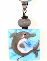 dolphin-necklace1