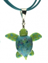 lime-aqua-turtle-set