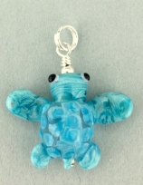 aqua-sea-turtle-mini
