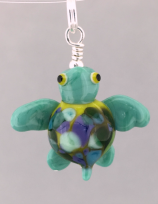 green-multi-sea-turtle-mini