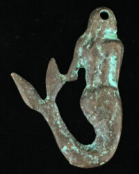 copper-patina-mermaid