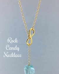 rock candy gold kit