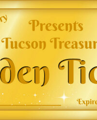 Golden-Ticket-resize