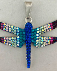 multi dragonfly large