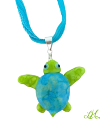 aqua green sea turtle resize